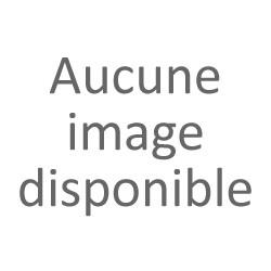 BOUTIQUE ALEXANDRA